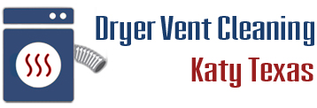 Dryer Vent Cleaning Katy Texas